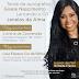 MK Music promove maratona de autógrafos com Gisele Nascimento no RJ