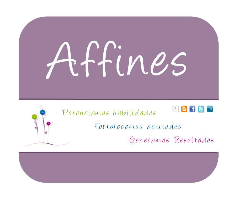 Grupo Affines