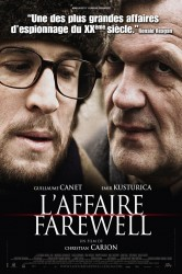 el caso farewell (2011)