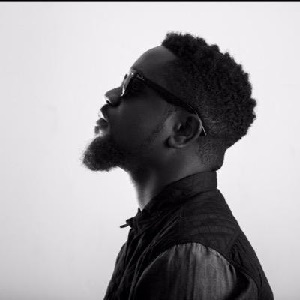 Download 10k By Sarkodie