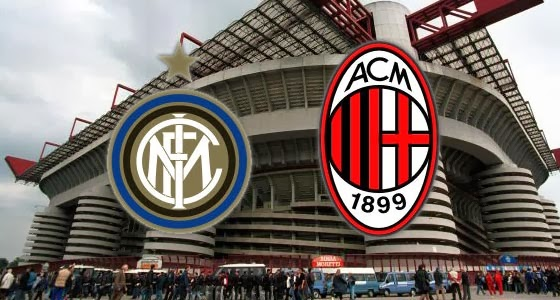 Image Result For Ver Napoli Vs Ac Milan En Vivo Eliminatorias Ac Milan