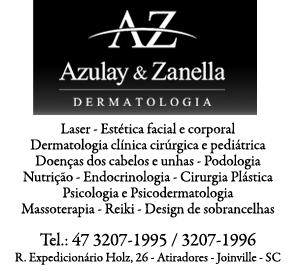 Clínica Azulay & Zanella