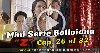 miniserie-boliviana-video-cochabandido-blog-04.jpg