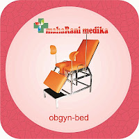 cv. maharani medika obgyn bed produk dan bkkbn 2013