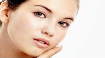 Cara Memutihkan Kulit Cream Zalfa Miracle Kosmetik