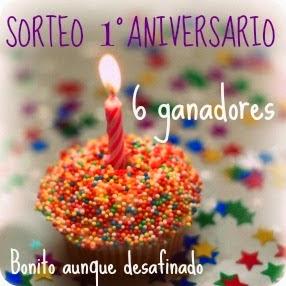 http://bonitoaunquedesafinado.blogspot.com.es/2014/06/sorteo-1-aniversario.html