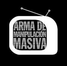 LA MANIPULACIÓN SOCIAL parte 1