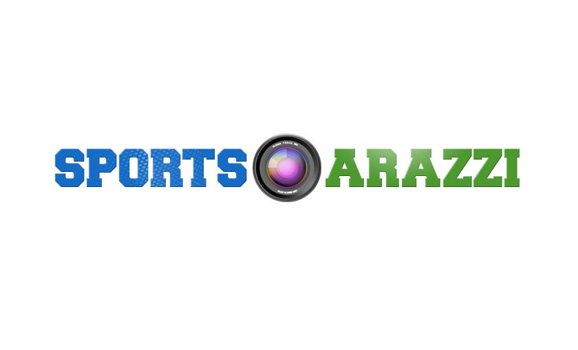 Sportsarazzi