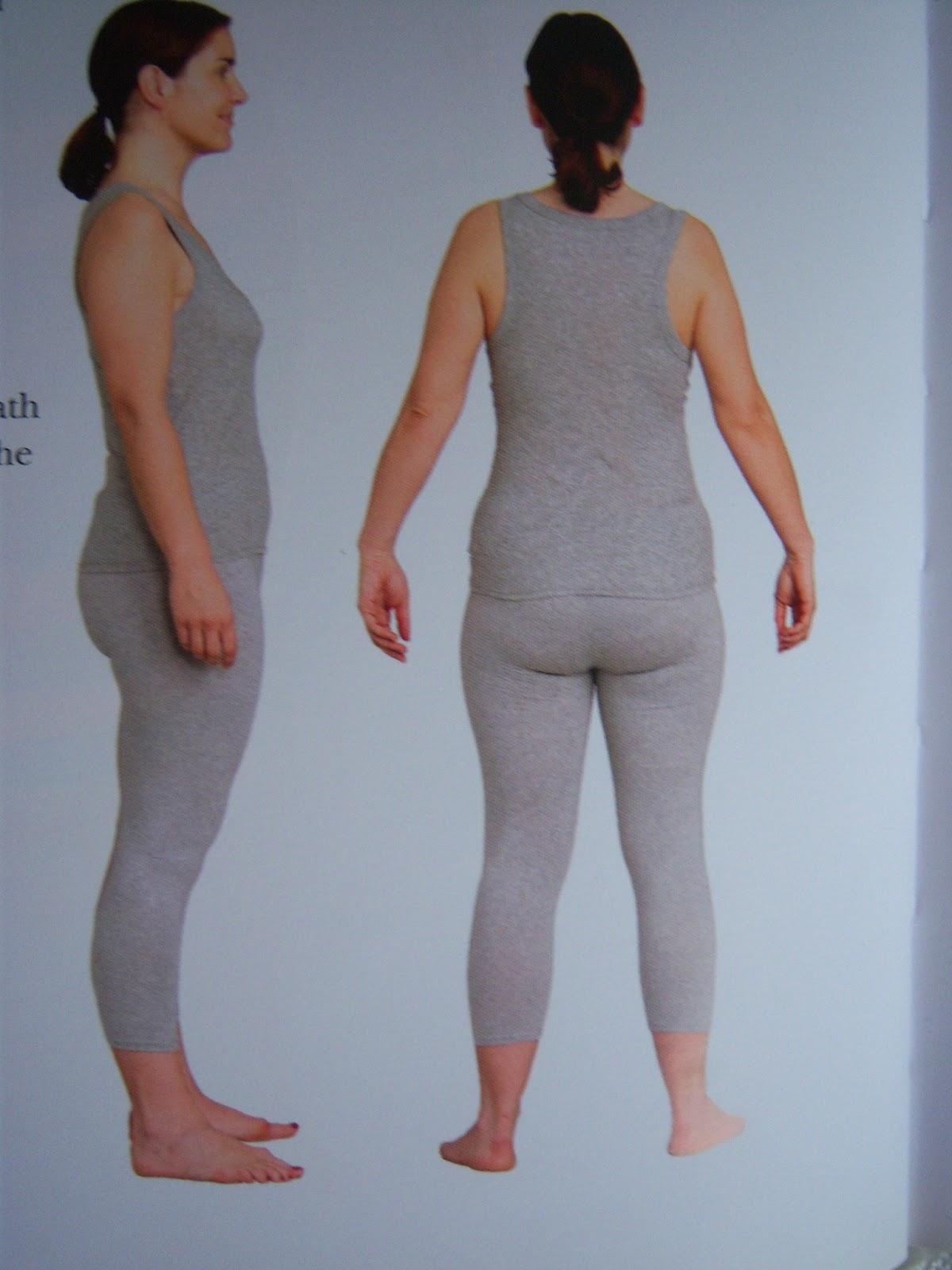 Фото женских фигур сзади фото 502-941