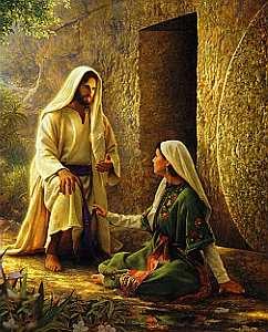 jesús y maria magdalena casados segun nuevo papiro encontrado
