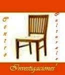 Centro de Investigaciones Culturales Colectivo La silla