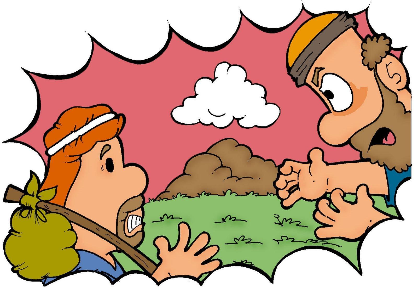 ilustraÇÕes coloridas para a parÁbola o bom samaritano cantinho do