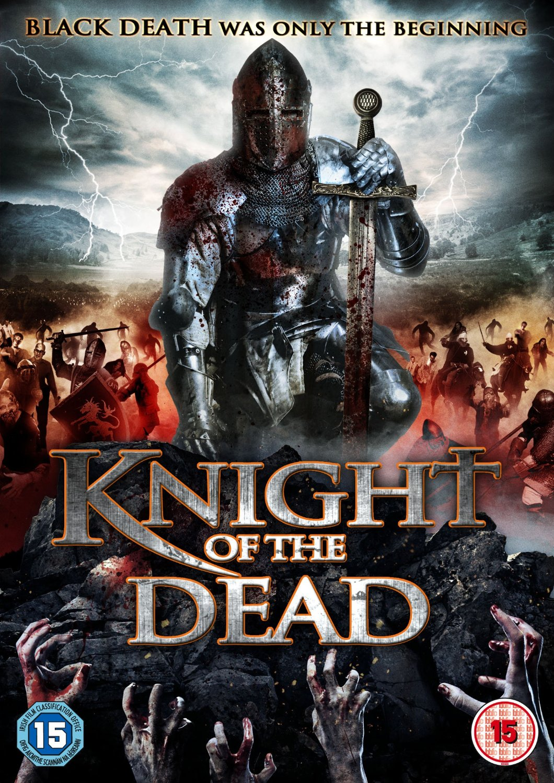 Hiệp Sĩ Của Người Chết - Knight Of The Dead 2013