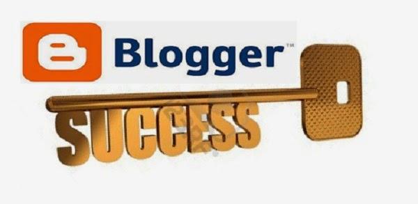 كيف تجعل مدونتك ناجحة ومشهورة
