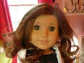Rebecca! (Alyssa's Doll)