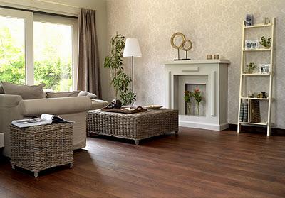 Decora el hogar decora tu casa de campo - Decora tu piso ...