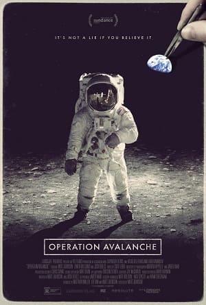 Operação Avalanche Torrent Download