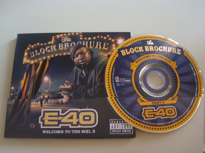 E-40-The_Block_Brochure-Welcome_To_The_Soil_Vol._3-2012-CR