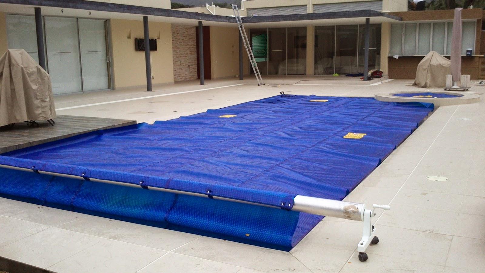 Klaus solar en soefi como funciona un calentador solar de for Calentador piscina solar
