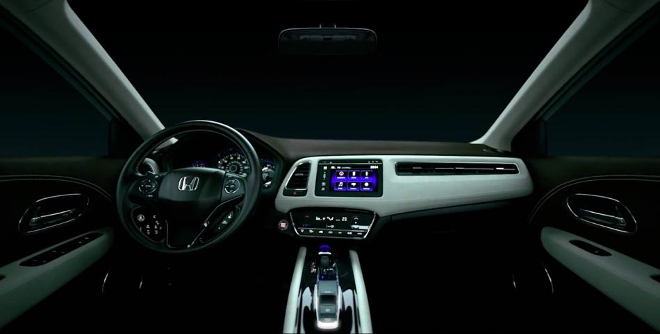 Honda+Urban+SUV+3.JPG