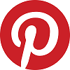 Wycinanka on Pinterest