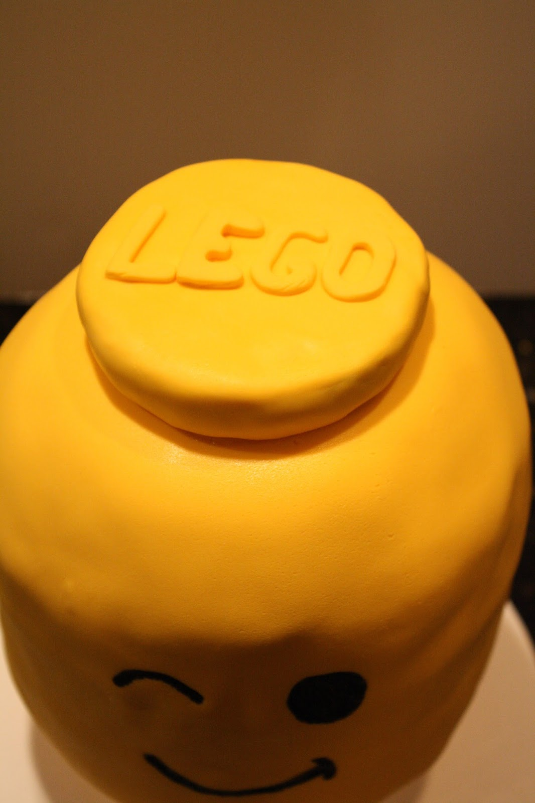 Displaying 20> Images For - Lego Man Head...