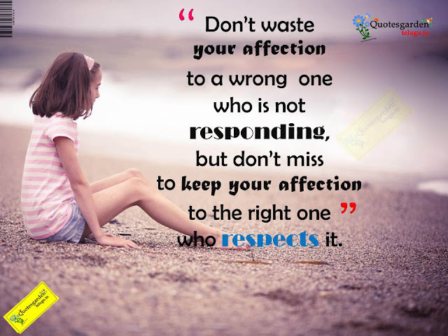 Heart Touching Sad Love Failure Quotes Images666