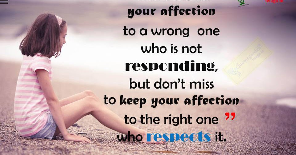 heart touching sad love failure quotes images666 quotes