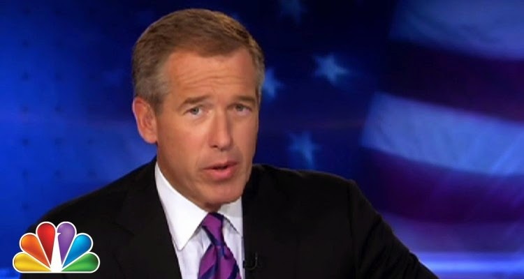 http://www.duffelblog.com/2015/02/brian-williams-drops-claim-beheaded-by-al-qaeda/