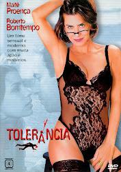 Baixe imagem de Tolerância (Nacional) sem Torrent