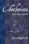 Checkmate & Other Stories