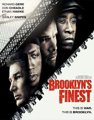 http://2.bp.blogspot.com/-G3PSsgkeFOE/UiI9jM6fznI/AAAAAAAABkc/ASyADQjBu_M/s420/Brooklyn%27s+Finest.jpeg