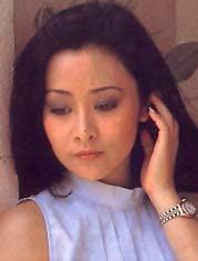 Trang Tịnh Nhi