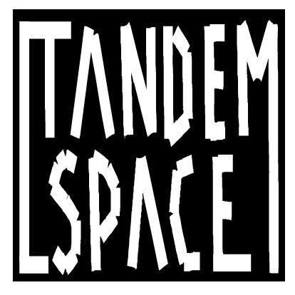 ISPO TANDEM SPACE