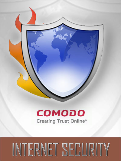 Free Download Comodo Antivirus for Windows