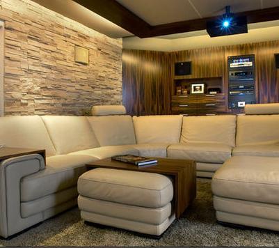 Fotos de jardin natuzzi sofas for Natuzzi muebles