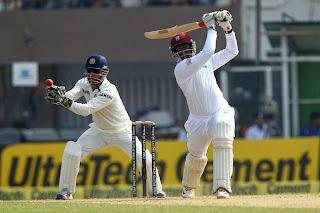 India vs West Indies 1st Test 2013 Scorecard, India vs Australia 2013 match result,
