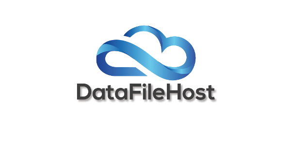 Cara Mudah Download di Data File Host, cara download di datafilehost lewat hp, cara download di datafilehost, cara mudah download di datafilehost