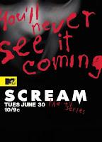 Scream 3X04