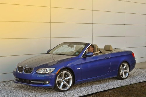 elliott bmw 3 series convertible. Cars Review. Best American Auto & Cars Review