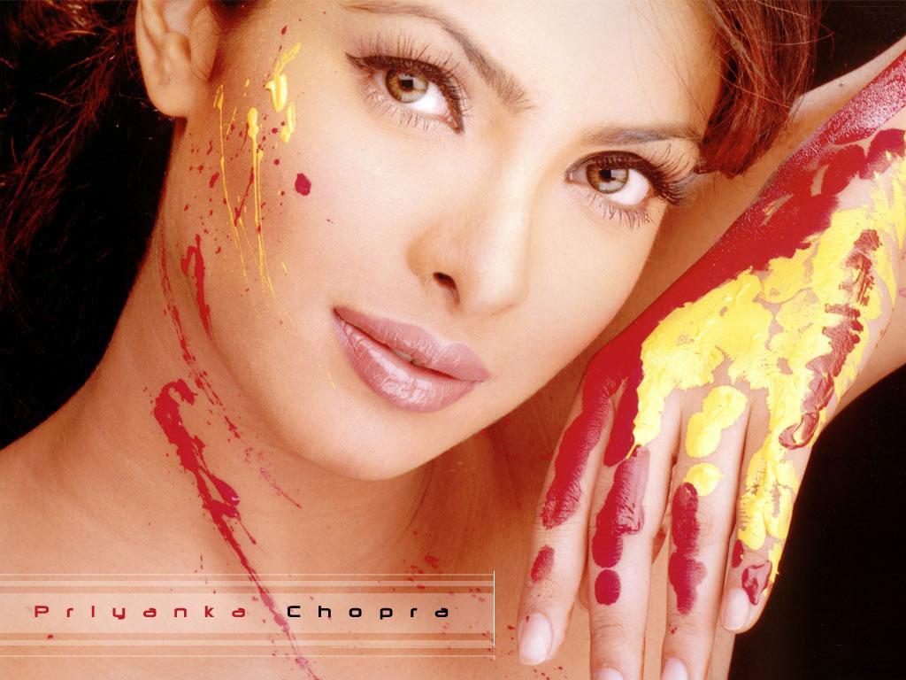http://2.bp.blogspot.com/-G3Vt1Wh6DiM/UFFXtWupUXI/AAAAAAAAAFc/B5xBbARJ8Tw/s1600/Priyanka-Chopra3.jpg