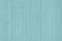 background kayu menegak biru