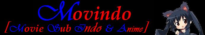 movindo.net