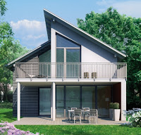 Deceuninck Inoutic Eforte - okna pasywne i montaż energooszczędny