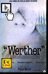 werther pelicula