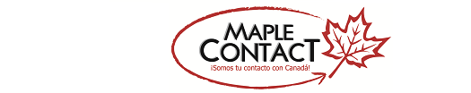 Maple Contact