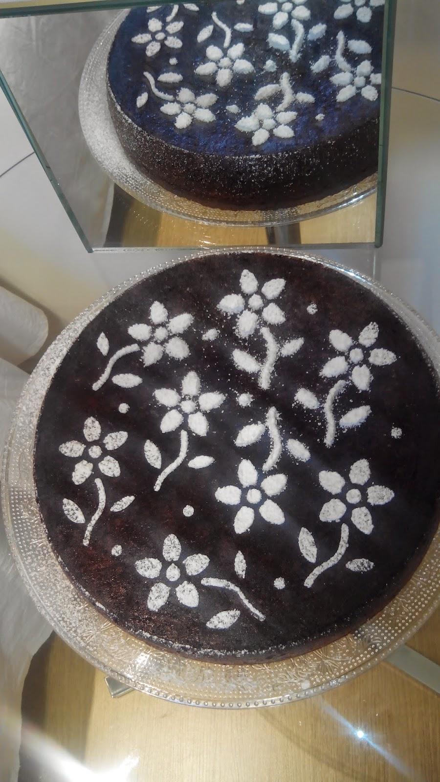 bizcocho de chocolate, tarta de chocolate, paladín,bizcocho, tarta, bizcocho de chocolate paladín que vuelve locos a los niños, tarta cumpleaños