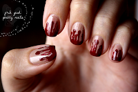 http://fckyeahprettynails.blogspot.hu/2013/10/notd-let-me-taste-your-blood.html