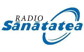 Radio Sanatatea