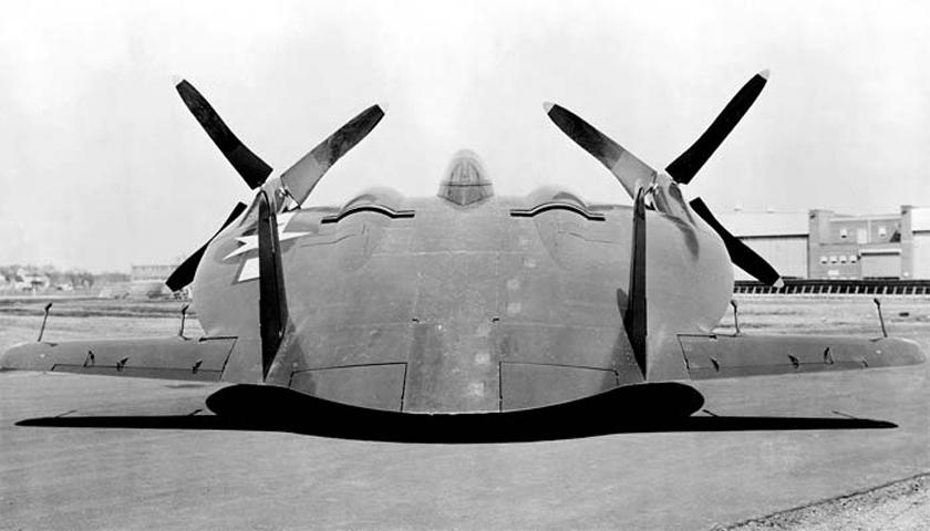 XF5U-06.jpg